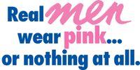Real_men_pink_2