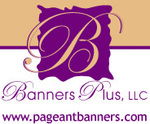Banners_plus_logo_2