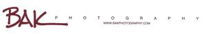 Bak_logos_004_3