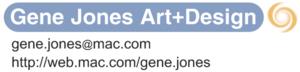 Gene_jones